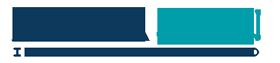 logo Instituto Aurazen