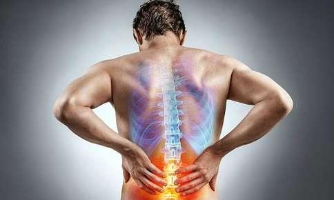 dor no ciático com acupuntura