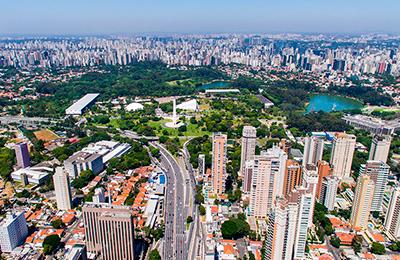 Ventosaterapia e seus tratamentos na Vila Mariana