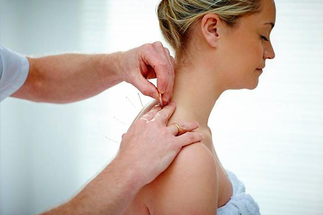 acupuntura av paulista preco