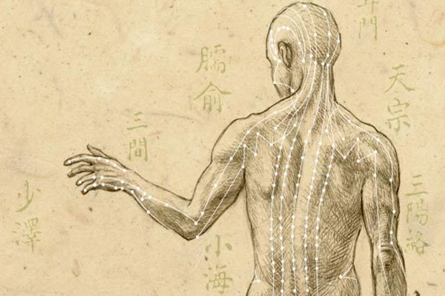 tratamentos com acupuntura por perto