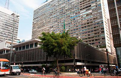 Acupuntura na Avenida Paulista e nossos tratamentos
