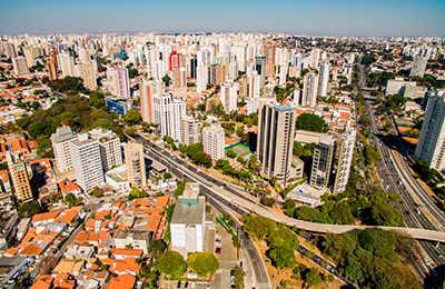 Acupuntura na Vila Mariana e como chegar